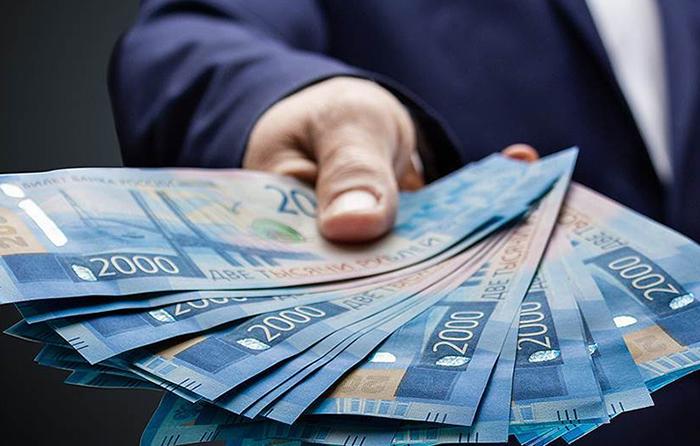 Вернем деньги в случае, если по нашей вине вы не пройдете аккредитацию.